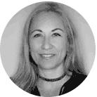 Jeannette Hoffmann